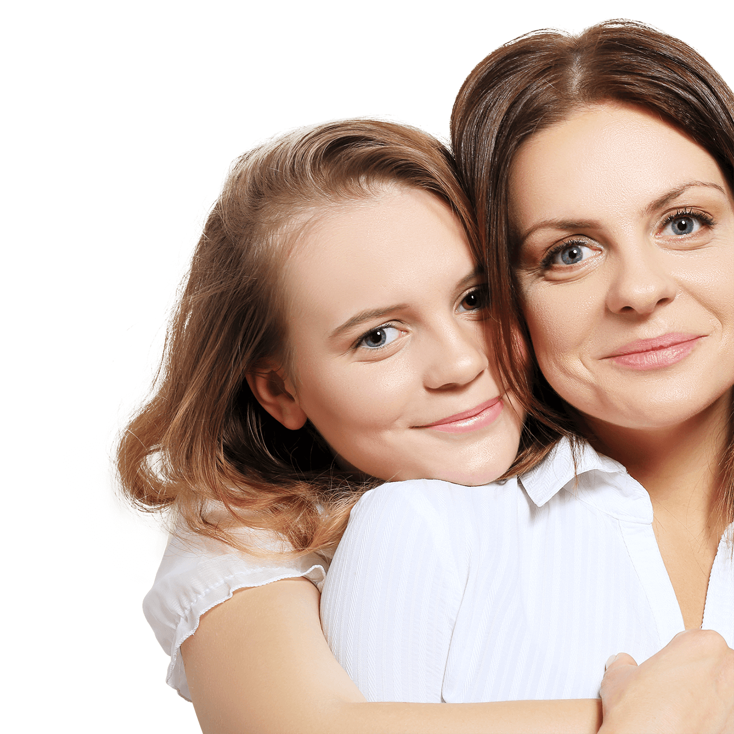 How to approach the 'Shaving Chat' with your daughter